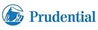 http://temp21.webcoads.com/wp-content/uploads/2021/04/prudential_logo.jpg
