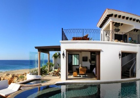 1275 Nightengale Square, Palmilla, District Of Columbia, 6 Bedrooms Bedrooms, 1 Room Rooms,7 BathroomsBathrooms,Apartment,For Rent,1005