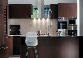 669 Balme Plaza, Nova Iguaçu, Idaho, 3 Bedrooms Bedrooms, 3 Rooms Rooms,7 BathroomsBathrooms,Land,For Sale,1008